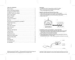 pl1430 cloud rider drone user manual propel cloudrider im 0615 v2