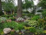 ไอเดียการจัดสวนหย่อม เพิ่มพื้นที่สีเขียวให้บ้านน่าอยู่ | HomeIdea.