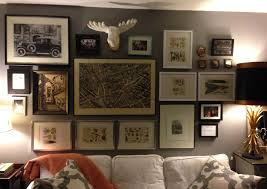 art pictures for living room the beginner s guide to decorating living rooms