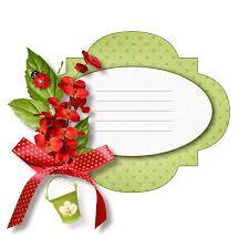 Greeting Card Designs Free Download Greeting Card Template Greeting Card Template Illustrator Free