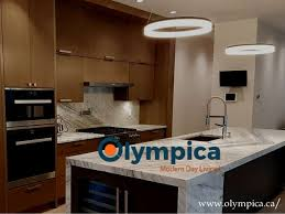 modern kitchen cabinets canada kitchen cabinets canada olympica