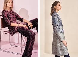 st john clothing knits u0026 fashion nordstrom