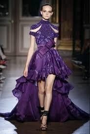 violet dress 110 best 2dayslook violet dress images on purple gowns