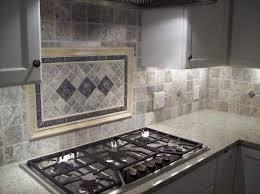 piastrelle cucine piastrelle cucina in muratura piastrelle