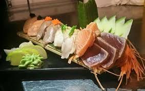 yoshi japanese cuisine restaurant yoshi sushi bar free reservation