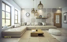 applique murale chambre b porte interieur avec appliqué mural luminaire chambre b fille