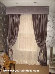 Measuring Bay Windows For Curtains Made To Measure Curtains Made To Order Curtains Custom Made