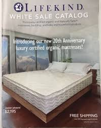 Home Decor Free Catalogs by Bedding Catalogs Mesmerizing Bedding Catalogs Domestications