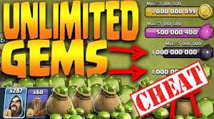 clash of clans hack tool apk clash of clans hack tool apk clash of clans gem hack free gems