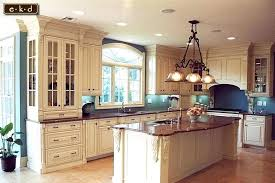 designing a kitchen island small kitchen design with island homehub co