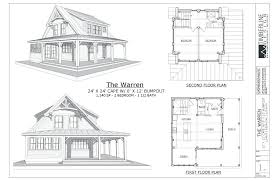 small timber frame homes plans a frame house plans a frame house plan elevation post frame house