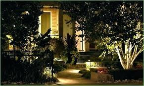 outdoor low voltage landscape lighting kits marvelous low voltage landscape lights pool low voltage outdoor
