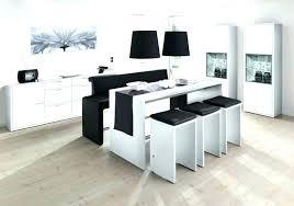table de cuisine haute avec rangement table de cuisine haute avec rangement table bar cuisine sign table