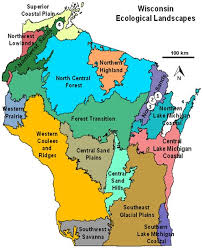 Chippewa National Forest Map Forests Free Full Text 350 Years Of Fire Climate Human