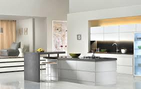 100 european style kitchen cabinets kitchen room design
