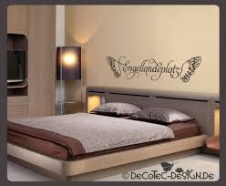 Schlafzimmer Farben Gestaltung Uncategorized Schlafzimmer Wandfarben Ideen Uncategorizeds