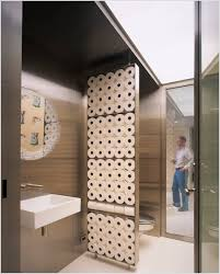 interesting 90 bathroom partitions egypt decorating inspiration
