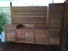 Flat Pack Kitchen Cabinets Brisbane by Brisbane Queensland 4107 New Kitchen Design T Diy Home Improvement