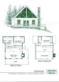 tiny cottages plans small floor plans cottages tiny cottage floor plans carriage house