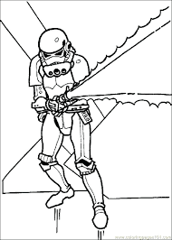 star wars coloring pages leia eliolera
