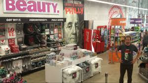 Flag Store Dallas New Five Below Flagship Store Opens In Center City Cbs Philly