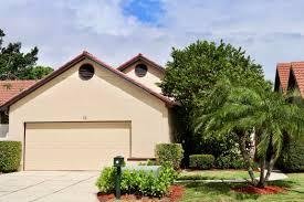 palm beach gardens real estate homes for sale in palm beach