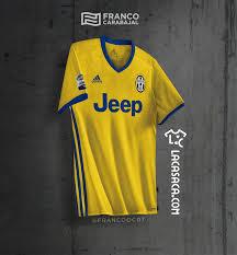 Baju Adidas Juventus list of synonyms and antonyms of the word juventus away shorts
