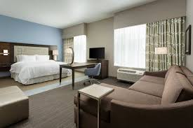 Hampton Bed Get Ready U2026a Hotbed Of New Hotels Are Coming On Line In Irvine