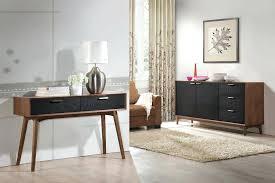 narrow table with drawers small narrow table hallway tables narrow small narrow white console