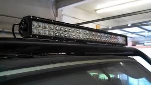 30 Led Light Bar by Off Road Led Light Bars And Hid Lights Sidetracked Offroad