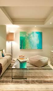 interior home design photos home design website home interior design ideas home renovation