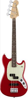 squier mustang bass squier mustang bass pj torino swing city