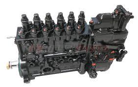 99 dodge cummins performance bd performance p7100 injection 400hp