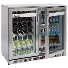 glass door bar fridge perth dellware silent triple glazed glass door bar fridge model dw60t