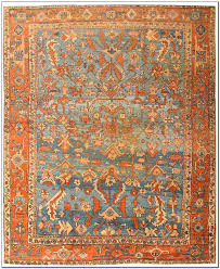 Old Persian Rug by Antique Persian Rugs Uk Images U2013 Home Furniture Ideas