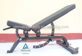 Adjustable Workout Bench Adjustable Gym Weight Bench Buy Adjustable Weight Bench Gym