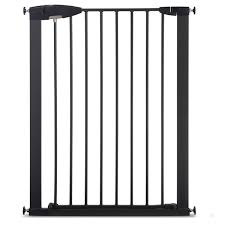 Amazon Stair Gate Easy Close Xl Extra Wide Baby Gate