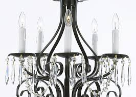 French Chandeliers Uk Enthrall Photos Of Chandler King Cute Chandelier Frames Uk