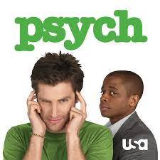 Seeking Episode 1 Season 1 Psych Season 1 Episode 4 Seeking Dead Husband