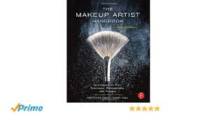 the makeup artist handbook the makeup artist handbook techniques for television