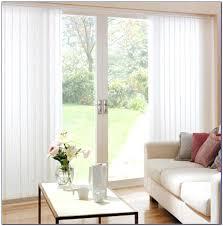 Patio Blinds Walmart Fabric Vertical Blinds For Patio Door Rtmmlaw Com