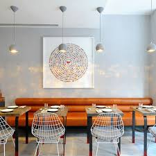 Tottenham Court Road Interior Shops 39 Best Cafe Designs Ideas White By Mehar Images On Pinterest