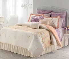 Home Design Comforter Comforter Sets Queen Kohls Comforters Decoration