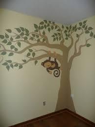 28 monkey wall murals wall mural monkey cartoon monkey monkey wall murals pics photos view baby nursery rooms monkey wall mural