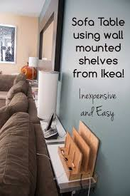 Wohnzimmer Regale Design Die Besten 25 Kopfteil Regale Ideen Auf Pinterest Kopfteil Mit