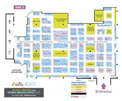 floorplan uk ad and world biogas expo 2018 floorplan