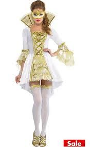 venetian costume venetian mardi gras costume party city