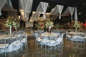 rent wedding decorations rental decorations for wedding receptions easy rent