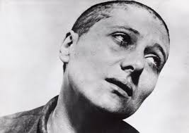 joanne d arc haircut the passion of joan of arc wallpapers movie hq the passion of