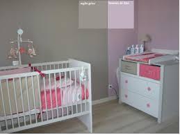 couleur chambre bébé fille couleur chambre bebe fille 13 sans t82 lzzy co